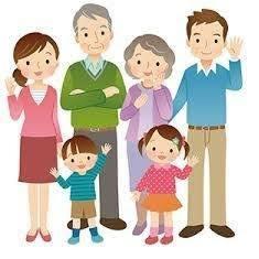 accueillant familial